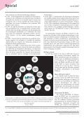 les technologies satellitaires - France in the United Kingdom - Page 4