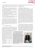 les technologies satellitaires - France in the United Kingdom - Page 5