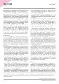 les technologies satellitaires - France in the United Kingdom - Page 6