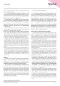 les technologies satellitaires - France in the United Kingdom - Page 7