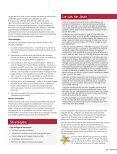 Le syndrome du mangeur rapide : Intervenir pour prévenir - Page 2