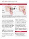 Le syndrome du mangeur rapide : Intervenir pour prévenir - Page 3