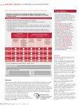 Le syndrome du mangeur rapide : Intervenir pour prévenir - Page 4