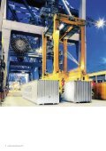 MarketCap Report 2012 - Vontobel Holding AG - Seite 4
