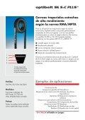 CORREAS TRAPECIALES - Page 3