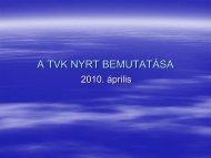pdf, 1.1 MB - TVK