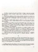 La Valdería entre el mito y la historia, por Maximino Descosido Fuertes - Page 2