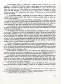 La Valdería entre el mito y la historia, por Maximino Descosido Fuertes - Page 4