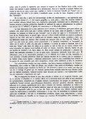 La Valdería entre el mito y la historia, por Maximino Descosido Fuertes - Page 5