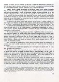 La Valdería entre el mito y la historia, por Maximino Descosido Fuertes - Page 6