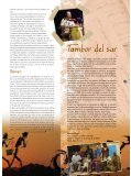 40-41 dee dee:43-asamplers.qxd.qxd - Revista La Central - Page 2