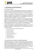 Machbarkeitsstudie im Auftrag der Stadt Waiblingen - ARGE Nord-Ost - Seite 6