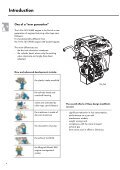 The 1.4-ltr. 16V 55kW Engine - Volkswagen Technical Site - Page 4