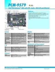 PCM-9579 Datasheet_ed1.book