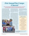 Fall Newsletter, 2013 - Vision Resource Center of Berks County - Page 4