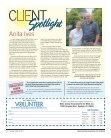 Fall Newsletter, 2013 - Vision Resource Center of Berks County - Page 6