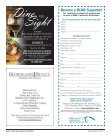 Fall Newsletter, 2013 - Vision Resource Center of Berks County - Page 7