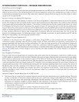 Optimum Market Portfolios (OMP) - LPL Financial - Page 3