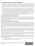 Optimum Market Portfolios (OMP) - LPL Financial - Page 4