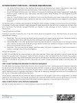 Optimum Market Portfolios (OMP) - LPL Financial - Page 5