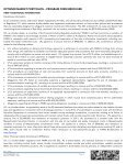 Optimum Market Portfolios (OMP) - LPL Financial - Page 6
