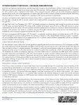 Optimum Market Portfolios (OMP) - LPL Financial - Page 7