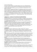 Dokument för behandling vid långvarig smärta - Page 3