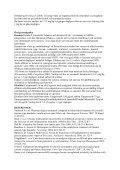 Dokument för behandling vid långvarig smärta - Page 4