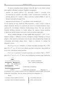 Rozdział VII - Automaty ze stosem - Page 3