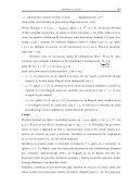 Rozdział VII - Automaty ze stosem - Page 4