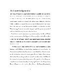 Efficient Checkpointing in Heterogeneous Collaborative ... - vasabiLab - Page 4