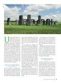 mit Handicap Reisen - Schottland-fuer-Alle - Seite 2