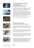 Polypropylene - Total Petrochemicals USA - Page 5