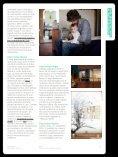 Casa: parametro visivo in tempi di reCessione - Getty Images - Page 3