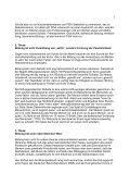 """""""Kreativität braucht Zeit"""" - Page 2"""