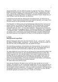 """""""Kreativität braucht Zeit"""" - Page 3"""