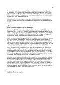 """""""Kreativität braucht Zeit"""" - Page 4"""