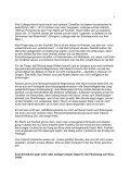 """""""Kreativität braucht Zeit"""" - Page 5"""
