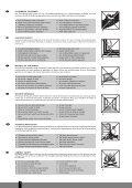 P 720 - P 726 - P 729 - PH 733 - Zibro - Page 2