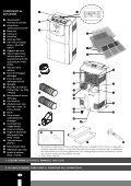 P 720 - P 726 - P 729 - PH 733 - Zibro - Page 4
