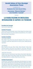 programma convegno pagine singole WEB.indd - Sipo - Page 2