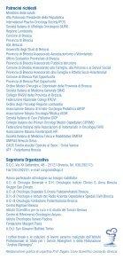 programma convegno pagine singole WEB.indd - Sipo - Page 3
