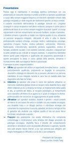 programma convegno pagine singole WEB.indd - Sipo - Page 4