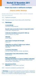 programma convegno pagine singole WEB.indd - Sipo - Page 6