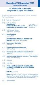 programma convegno pagine singole WEB.indd - Sipo - Page 7