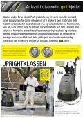 Kärcher rengjøringsmaskiner Antrasitt utseende ... - kvam agentur as - Page 2