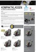Kärcher rengjøringsmaskiner Antrasitt utseende ... - kvam agentur as - Page 3