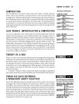 GUITAR INSTRUCTION - Third Street Music School Settlement - Page 5