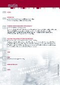Systèmes et langages documentaires Informatiesystemen - ABD-BVD - Page 2