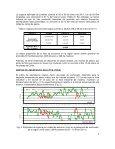 Inf. Segunda Temporada Pesca y Avance Proceso ... - Imarpe - Page 3